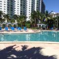 Apartments in Sunny Isles Collins Avenue - hotell och rum bilder