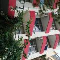 Sylva Hotel - hotellet bilder