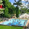 Plaza Caldas da Imperatriz Resort & Spa - hotel and room photos