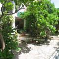 Green Roof Inn 房间的照片