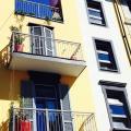 Rossosegnale - fotografii hotel şi cameră