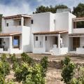 Bungalows Es Pins - Formentera Vacaciones - hotellet bilder