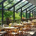 Hotel Vitarium Superior - Terme Krka - khách sạn và phòng hình ảnh