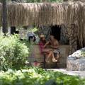 Sentido Lykia Resort & SPA - Adults Only (+16) - ホテルと部屋の写真