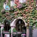 Hotel Till Eulenspiegel - Nichtrauchhotel - - Hotel- und Zimmerausstattung Fotos