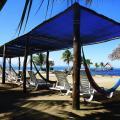 Amatique Bay Hotel - ホテルと部屋の写真