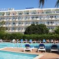 Hotel Tropical - hotell och rum bilder
