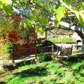 Country house Cortijo Brazal La Ventaja - ξενοδοχείο και δωμάτιο φωτογραφίες