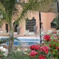 Riad Chouitter - otel ve Oda fotoğrafları