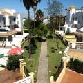 Apartmento Apartaclub La Barrosa - viesnīcas un istabu fotogrāfijas