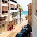 Stephanie City Apartments - ホテルと部屋の写真