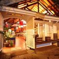 Hotel Tugu Malang - Hotel- und Zimmerausstattung Fotos