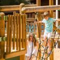 Blau Privilege PortoPetro Beach Resort & Spa. - фотографии гостиницы и номеров