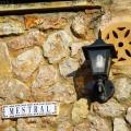 Sa Plana Petit Hotel - фотографії готелю та кімнати
