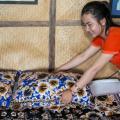 Le Bout du Monde - Khmer Lodge - хотел и стая снимки