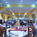 Tropitel Dahab Oasis - hotell och rum bilder