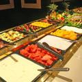 Oudtshoorn Inn Hotel - hotell och rum bilder