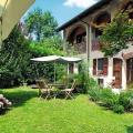 Locanda Del Molino Vecchio - fotos de hotel y habitaciones