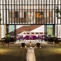Villa Diyafa Boutique Hotel & Spa - Hotel- und Zimmerausstattung Fotos