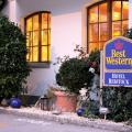 Best Western Hotel Rebstock - hotel and room photos