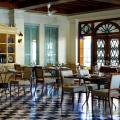 The Landmark Nicosia - kamer en hotel foto's