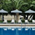The Landmark Nicosia - תמונות מלון, חדר