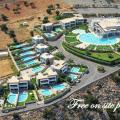 Royal Heights Resort - תמונות מלון, חדר