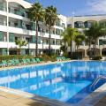 Formosa Park Hotel Apartamento - hotelliin ja huoneeseen Valokuvat
