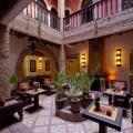 Riad Maison Du Sud - Hotel- und Zimmerausstattung Fotos