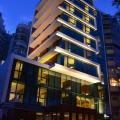 BIT Design Hotel - hotel and room photos