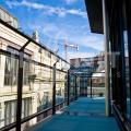Hotel Inffinit - хотел и стая снимки