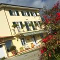 B&B Il Trebbio -होटल और कमरे तस्वीरें