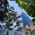 Residence Sonho Azul - szálloda és szoba-fotók
