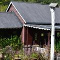 Fôret Austral Ranomafana- Fianarantsoa - chambres d'hôtel et photos