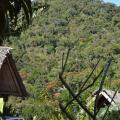 Fôret Austral Ranomafana- Fianarantsoa - hotel a pokoj fotografie