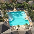 Neptune -صور الفندق والغرفة