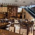 Hilton Denver City Center - hotel and room photos