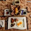 Filadelfia Coffee Resort & Tour - hotell och rum bilder