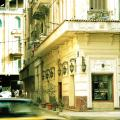 Four Seasons Hotel Alexandria At San Stefano - รูปภาพห้องพักและโรงแรม
