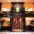 Taipei International Hotel - хотел и стая снимки