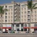 Salalah Plaza Hotel -صور الفندق والغرفة