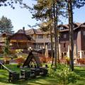 Hotel Zlatiborska Noc - hotel and room photos
