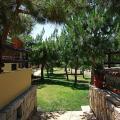 Kreta Natur - khách sạn và phòng hình ảnh