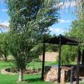 Linquenda Guest Farm - hotelliin ja huoneeseen Valokuvat