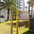 Radisson Blu Resort Gran Canaria - fotos do hotel e o quarto