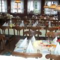 Gasthaus Linde - zdjęcia hotelu i pokoju