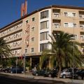 Hotel Costa Narejos - хотел и стая снимки