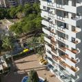 Apartamentos Michel Angelo Benidorm -호텔 및 객실 사진