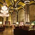 Lopesan Villa del Conde Resort & Corallium Thalasso - fotos do hotel e o quarto