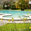 Hotel Dann Monasterio - fotos de hotel y habitaciones